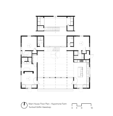 sustainable floor plans family ranches with sustainable style blackle mag