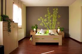 couleur pour chambre adulte déco couleur pour chambre adulte 04 orleans couleur