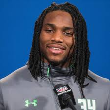 notre dame football 2016 nfl combine results for former irish