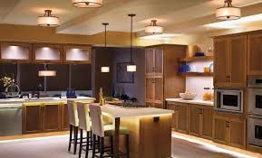 Country Kitchen Lighting Ideas Ceiling Can Light Spacing In Kitchen Country Kitchen Lighting