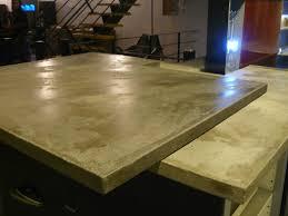 fabriquer un plan de travail pour cuisine plan de travail pour faire une table conceptions de la maison