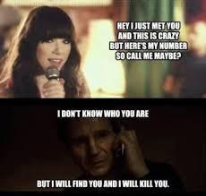 Memes Of 2012 - memes of 2012 album on imgur