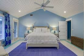 12 bedroom vacation rental 12 abalone alley isle of palms sc house of turquoise