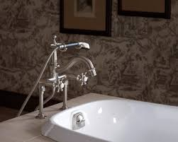 Best Bathroom Faucets by Bathroom Faucets Overstock Shopping The Best Prices Online Bathtub