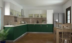 L House Design L Shaped Kitchen L Shaped Modular Kitchen Designs From Mygubbi