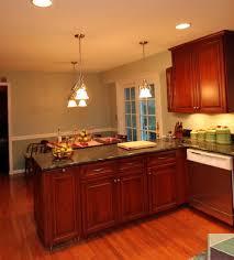 Kitchen Cabinets Baltimore Md Kitchen Maryland Kitchen Cabinets Plain On And Cabinet Refinishing