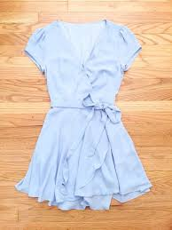 best 25 summer party dresses ideas on pinterest classy party