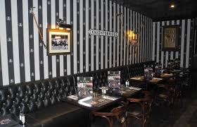 le bureau niort restaurant au bureau niort niort marais poitevin tourism