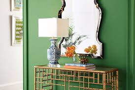 Trending Paint Colors by Trending Green Paint Colors My Colortopia