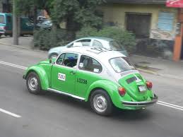 blue volkswagen beetle for sale volkswagen beetle in mexico wikipedia