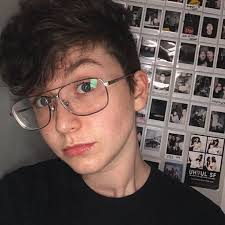 Gay Baby Meme - image result for mileschronicles the hair i want pinterest gay