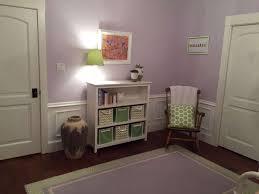 best bookshelves storage for children u0027s room in white