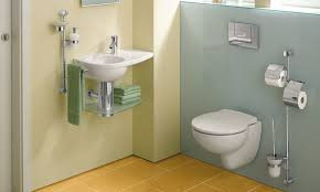 guest bathroom ideas decor small guest bathroom decorating ideas with guest bathroom ideas