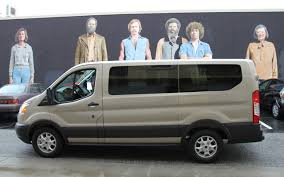 the big fat 2015 ford transit wagon xlt gallery ford trucks com