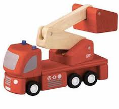 10 eco friendly toy cars and trucks