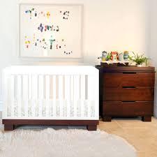 dressers crib and dresser set cheap crib changing table dresser