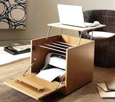 Small Space Computer Desk by Desk Small Space Computer Desk Ideas Portable Shelving Small