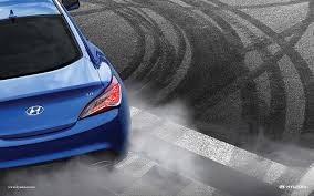 lexus of wayzata oil change new hyundai genesis coupe lease and finance offers st louis park