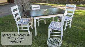 Where To Buy Shabby Chic Furniture by Beautiful Shabby Chic Dining Room Furniture For Sale Gallery