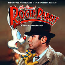 jessica rabbit who framed roger rabbit who framed roger rabbit original soundtrack alan silvestri mp3