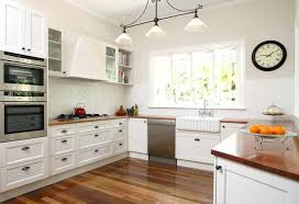 shaker style kitchen ideas shaker style kitchens huetour