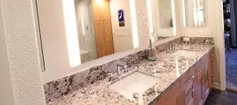 San Diego Bathroom Remodel by Bathroom Remodeling San Diego Kitchen Bathroom Home Remodeling