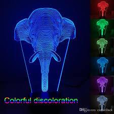 Best Night Lights Best New Toys Table Lamp 3d Light Cubes Modern Lighting Night