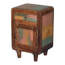 nightstands wayfair nightstand modern white nightstand rustic