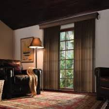 Custom Patio Blinds Shop Custom Patio Door Blinds U0026 Shades At Lowe U0027s Custom Blinds