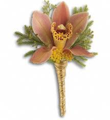 Boutineer Flowers Prom Corsages U0026 Boutonnieres Delivery Arlington Wa Flowers By