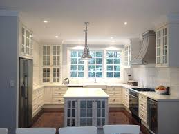 ikea glass kitchen cabinets frosted glass kitchen cabinet doors