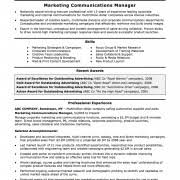 Sample Of Resume In Canada by Resume Templates For Canada Joblers