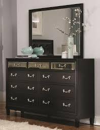 dressers astonishing long dresser cheap dresser walmart tall