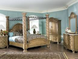 Ashley North Shore Bedroom Set Used Home Design Ideas - Ashley north shore bedroom set used