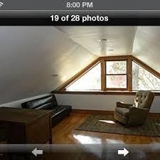 attic ideas 191 best attic ideas images on pinterest attic ideas attic spaces