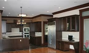 100 brampton kitchen cabinets pleasing 30 custom bathroom