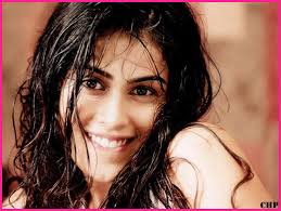 55 super cute genelia d souza wallpapers hd pics photos