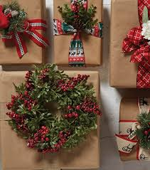 my pony christmas wrapping paper christmas wrapping paper wrapping paper joann