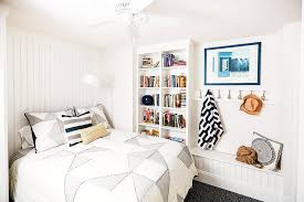 Condo Bedroom Furniture by 22 Stunning And Neat White Condo Bedrooms Home Design Lover