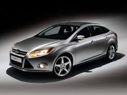 difference between ford focus models 2013 ford focus models trims information and details