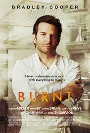 burnt 2015 imdb