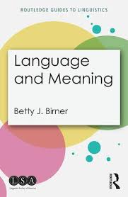 language setting pattern used in society why major in linguistics linguistic society of america