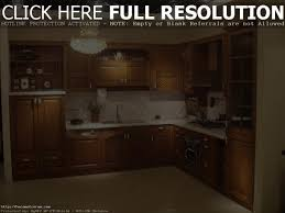 farmhouse kitchen remodeling farmhouse kitchen designs