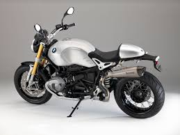 bentley motorcycle 2016 bmw motorcycles get upgraded colors and new features for 2016