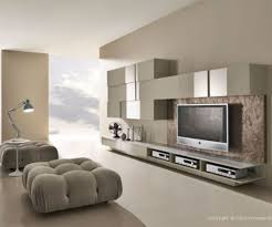 sightly living room furnitures with price vidriancom in as wells