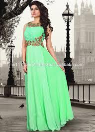 buy wedding dresses online design formal evening gown online store buy
