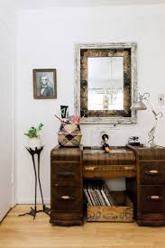 472 best mid century style images on pinterest west elm home
