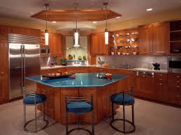 triangular kitchen island kitchen triangle with island inspirational triangle kitchen island