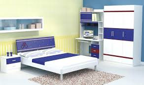 super boys bedroom sets with desk large size of bedroom toddler