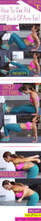 2427 curated health and fitness ideas by shadysgirl86 yoga poses